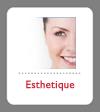 Esthetique