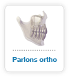 Parlons ortho